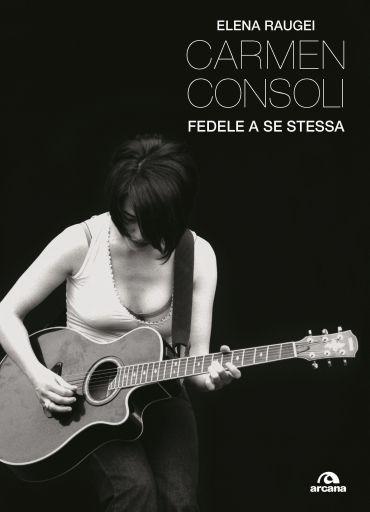 Carmen Consoli ePub