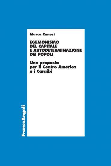 Egemonismo del capitale e autodeterminazione dei popoli. Una pro