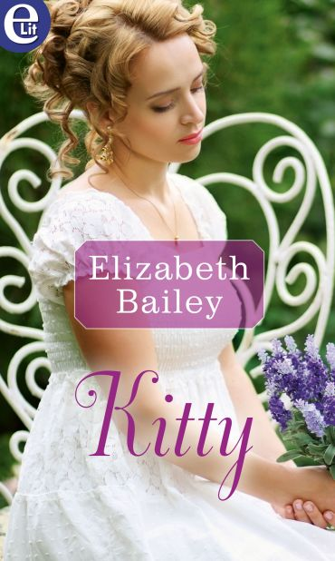 Kitty (eLit) ePub