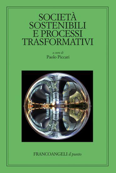 Società sostenibili e processi trasformativi