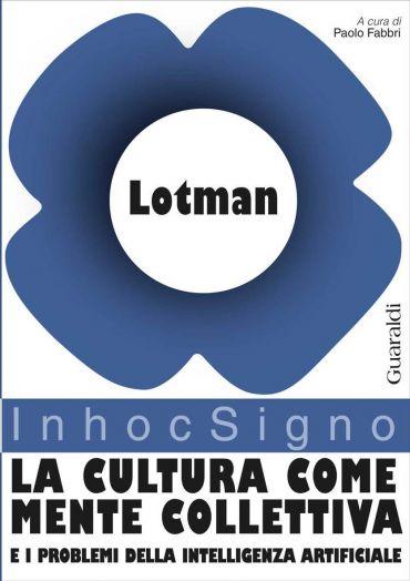 La cultura come mente collettiva