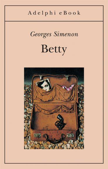 Betty ePub