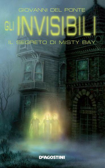 Il segreto di Misty Bay ePub