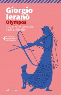 Olympos ePub