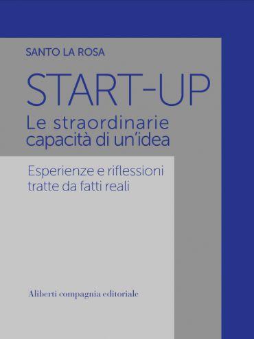 Start Up ePub