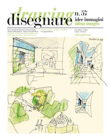 Disegnare idee immagini n° 57 / 2018