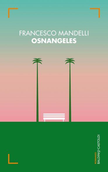 Osnangeles ePub
