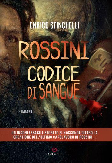 Rossini ePub