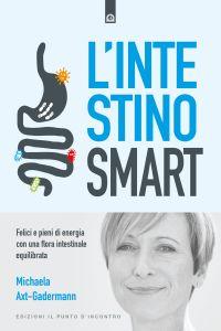 L'intestino smart ePub