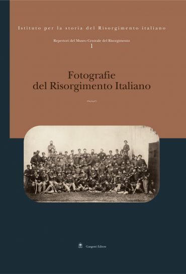 Fotografie del Risorgimento Italiano ePub