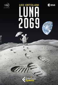 Luna 2069 ePub
