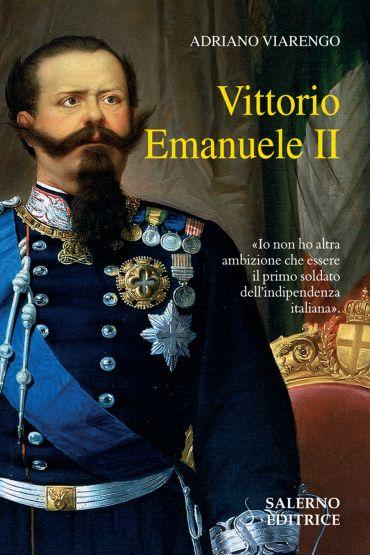 Vittorio Emanuele II ePub