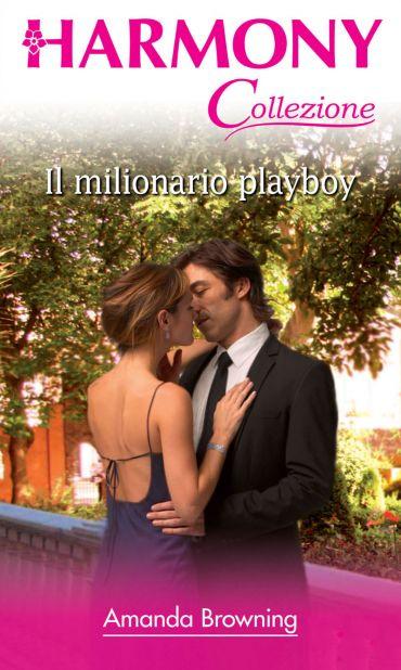 Il milionario playboy ePub