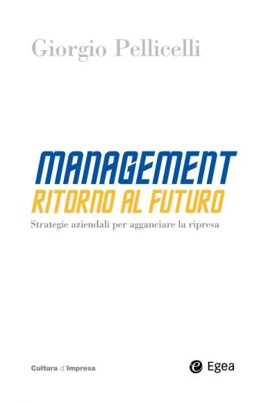 Management. Ritorno al futuro ePub