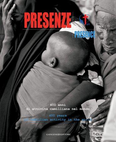 Presenze - Presence