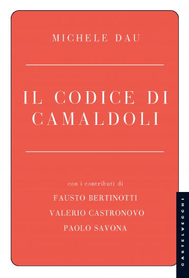 Il Codice di Camaldoli ePub