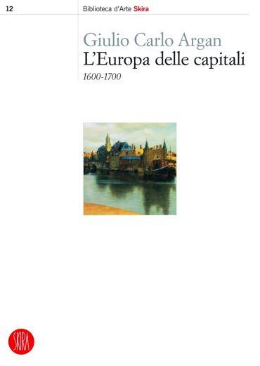 L' Europa delle Capitali ePub