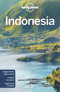 Indonesia ePub