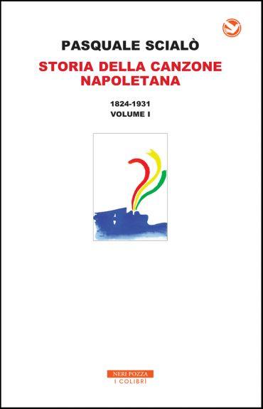 Storia della canzone napoletana ePub