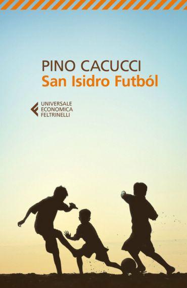 San Isidro Futból ePub