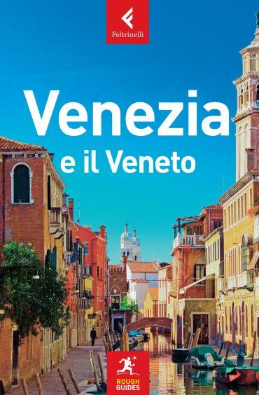 Venezia e il Veneto ePub