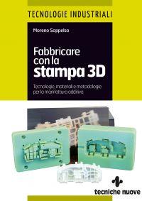 Fabbricare con la stampa 3D ePub