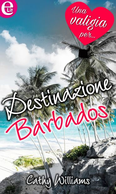 Destinazione Barbados (eLit) ePub