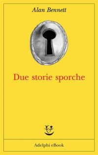 Due storie sporche ePub