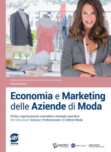 Ecomomia e Marketing delle Aziende di Moda