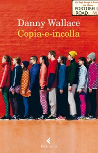 Copia-e-incolla ePub