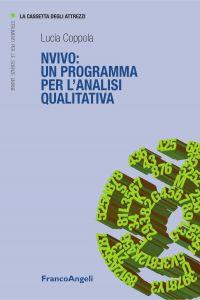 NVivo: un programma per l'analisi qualitativa