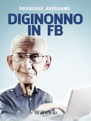 Diginonno in FB ePub