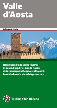 Valle d'Aosta ePub