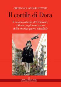 Il cortile di Dora