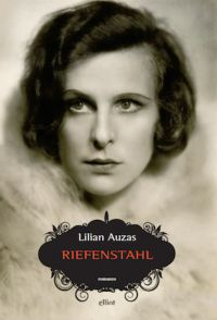 Riefenstahl ePub