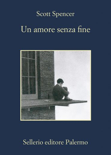 Un amore senza fine ePub
