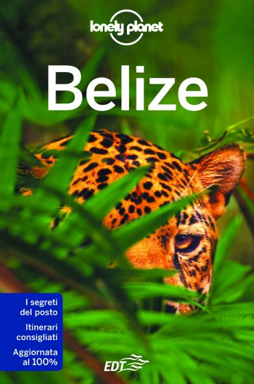 Belize ePub