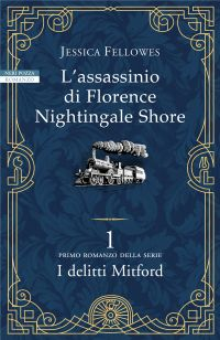 L'assassinio di Florence Nightingale Shore ePub