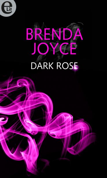 Dark rose (eLit) ePub