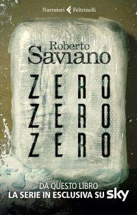 ZeroZeroZero ePub