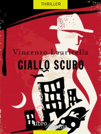 Giallo scuro ePub