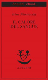Il calore del sangue ePub