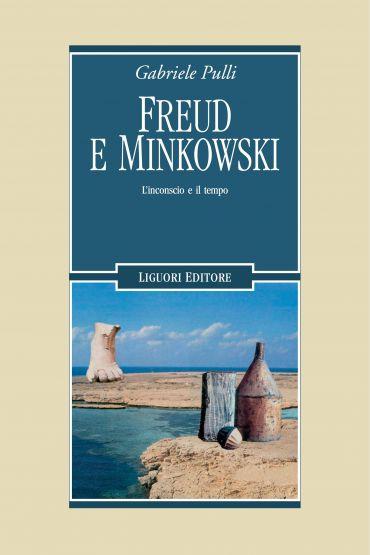 Freud e Minkowski