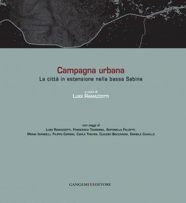 Campagna urbana