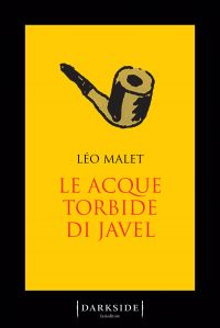 Le acque torbide di Javel ePub