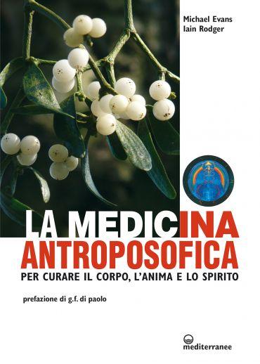 La medicina antroposofica ePub