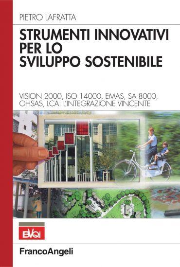 Strumenti innovativi per lo sviluppo sostenibile