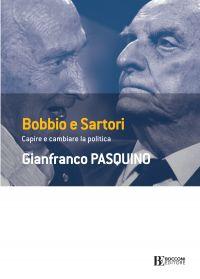 Bobbio e Sartori ePub