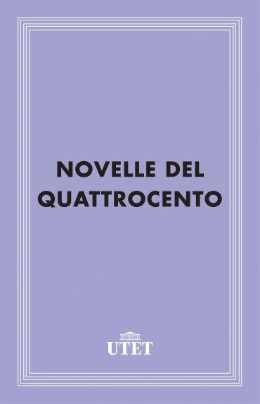 Novelle del Quattrocento ePub