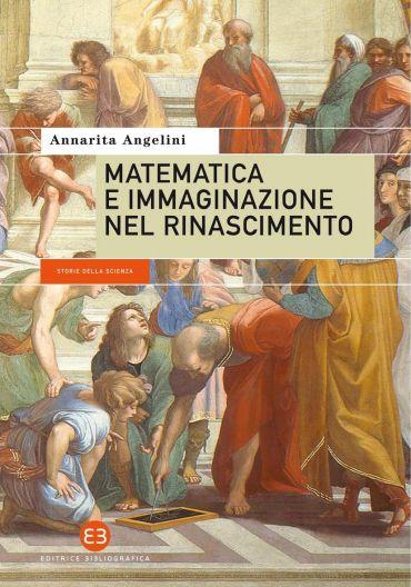 Matematica e immaginazione nel Rinascimento